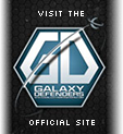 visit the Galaxy Defenders official site